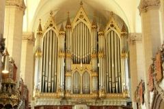Orga-Buchholz-Biserica-Neagra